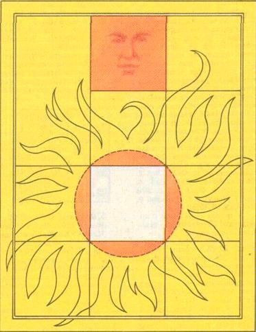 15-Sun_1