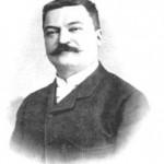 Франсуа Эдуард Анатоль Люка (1842-1891)