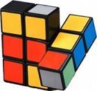 Квадрат Рубика