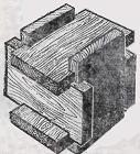 inside_cube_1