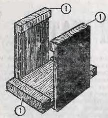 inside_cube_2