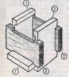 inside_cube_3