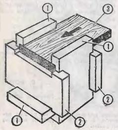inside_cube_4