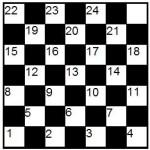 lasker_chess