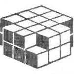 pit_hein_cube_3