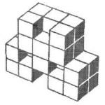pit_hein_cube_4