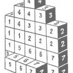 pit_hein_cube_5