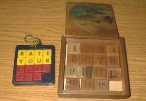 puzzle-15_1