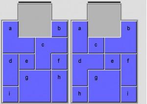 puzzle-15_2