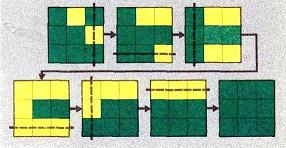 rubic-square_1