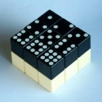 Рубик-Домино