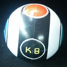 k8ball
