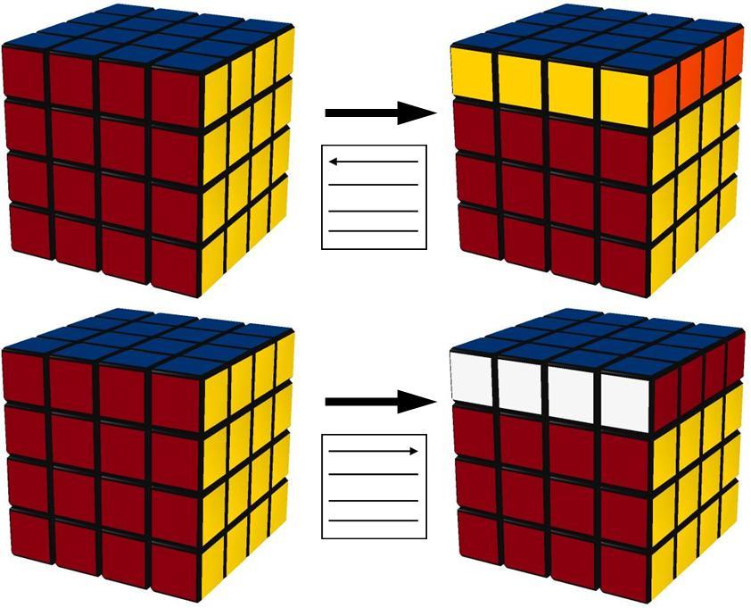 move_1-2