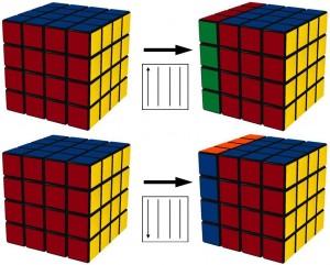 move_17-18