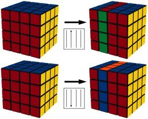 move_19-20