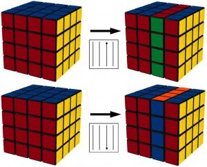 move_21-22