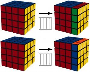 move_23-24