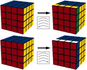 move_9-10