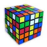 Кубик Профессора