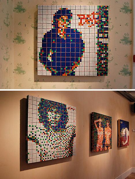 Rubiks_Art_11b