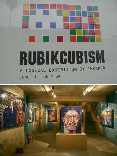 Rubiks_Art_12