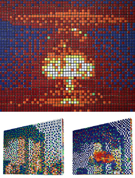 Rubiks_Art_4