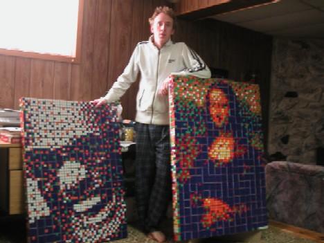 Rubiks_Art_6