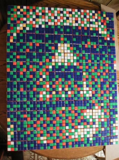 Rubiks_Art_7