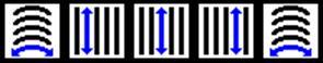 solve_10_2