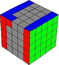 solve_10_3
