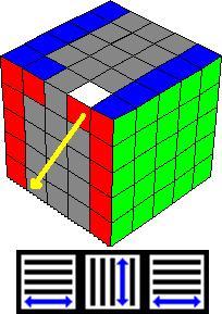 solve_10_5