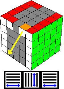 solve_10_8