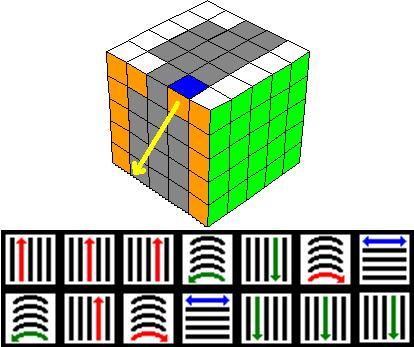 solve_10_9