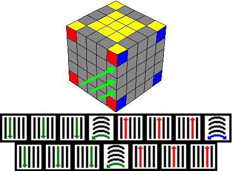 solve_7_12