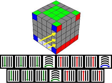 solve_8_12